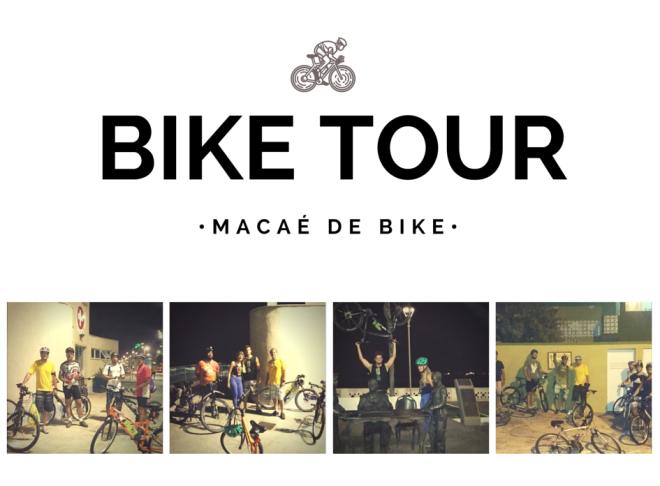 BIKE TOUR macae - Cópia