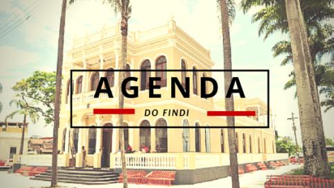 AGENDA MACAE TIPS